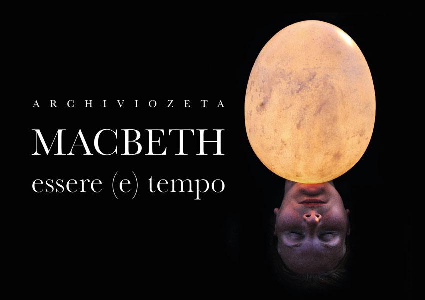 foto Macbeth archivio zeta