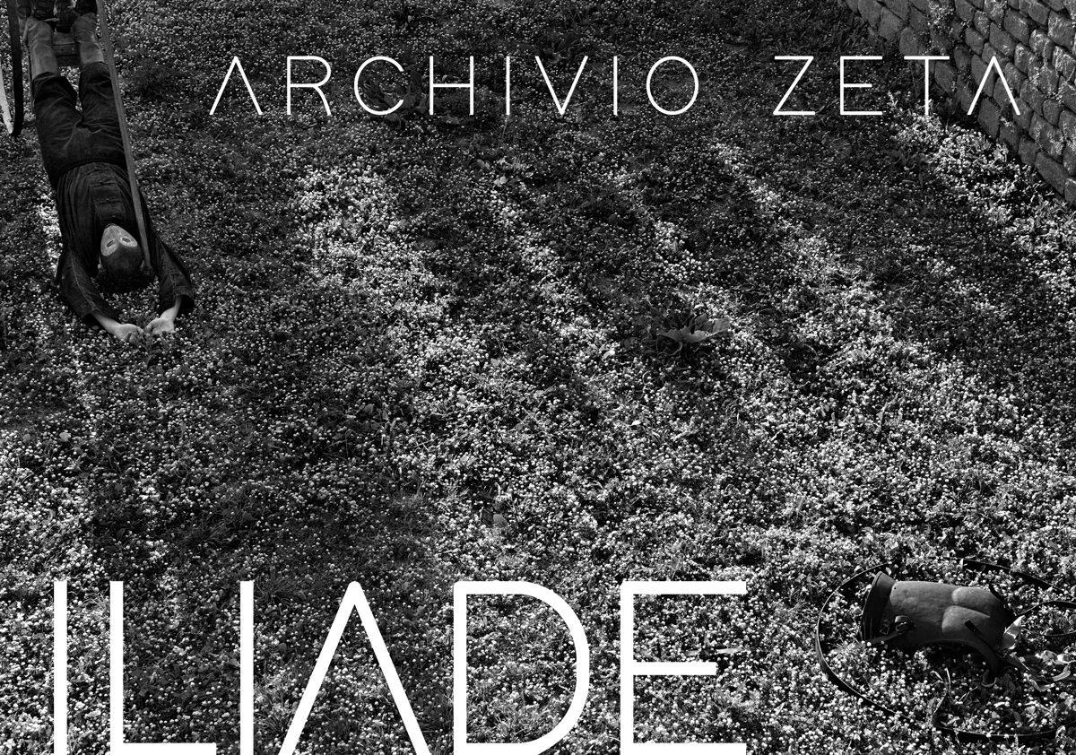foto Iliade archivio zeta
