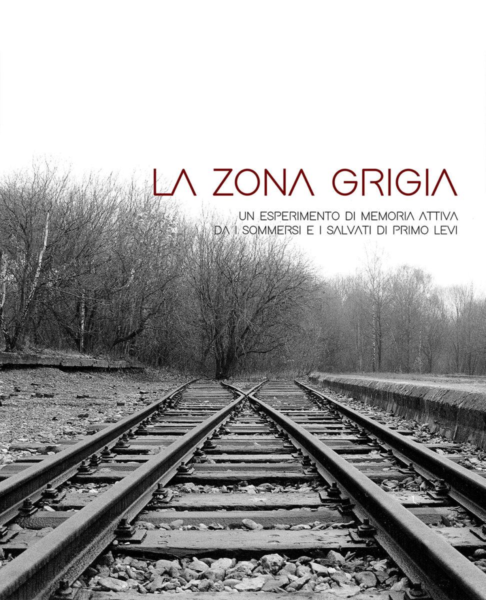 foto AL CUORE DELLA TENEBRA / THE GRAY ZONE archivio zeta
