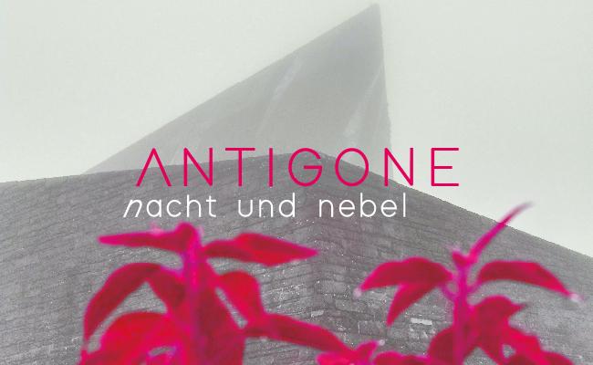 foto ANTIGONE/NACHT UND NEBEL archivio zeta