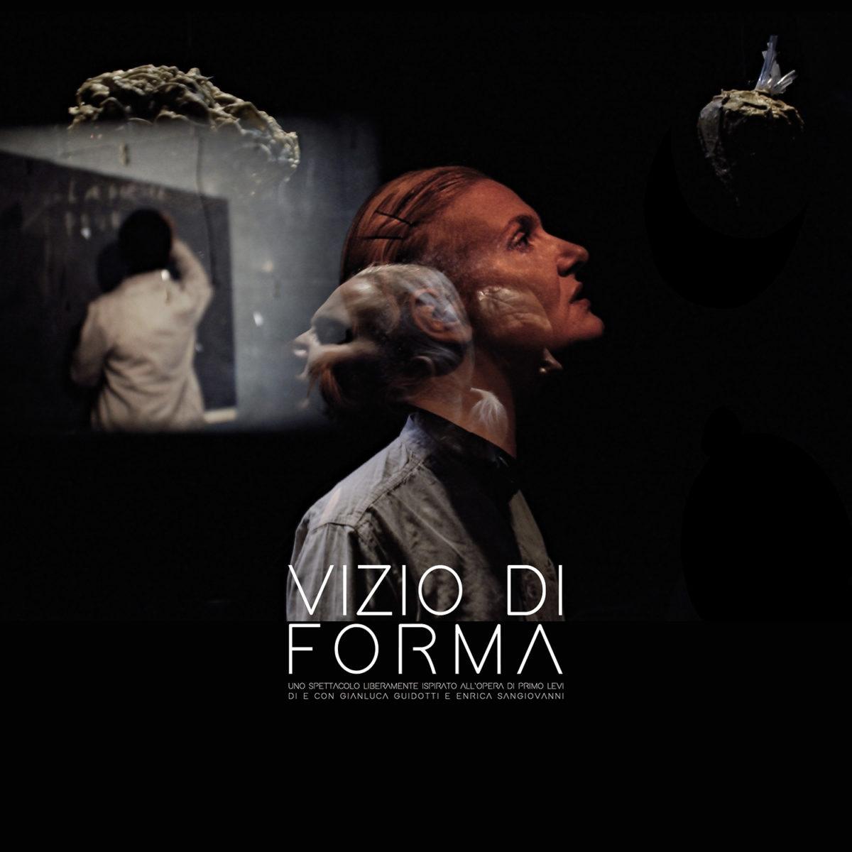 foto VIZIO DI FORMA archivio zeta